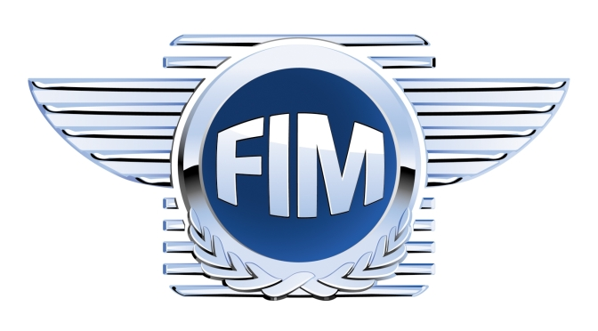 FIM STATEMENT – SHARNI PINFOLD