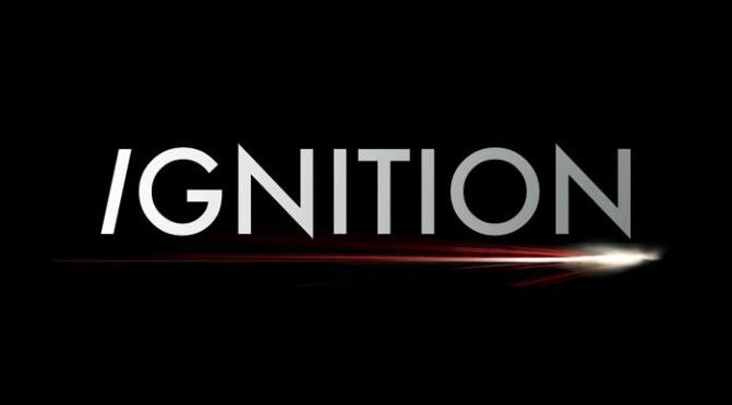 MSA NGK SA-SBK 2021 SEASON PREVIEW ON IGNITION DSTV CHANNEL 189
