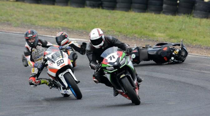 WINGFIELD MOTORS POWER SERIES 7 – SOUTH POWERSPORT MOTORCYCLES