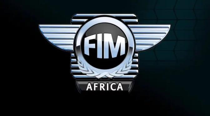 CANCELLATION – 2021 FIM AFRICA MXOAN